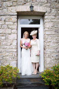 By Kind permission of Mary Rees & her mum Chris Price Photography